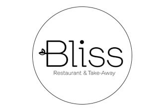 Logo Bliss Restaurant-café